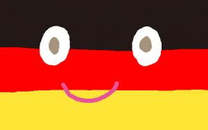 deutsch-fahne